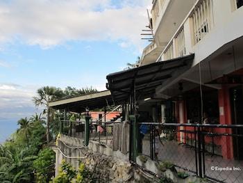 Dream Hill Condos Puerto Galera Exterior