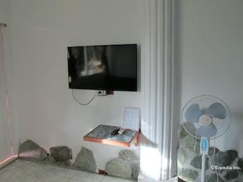 Dream Hill Condos Puerto Galera In-Room Amenity