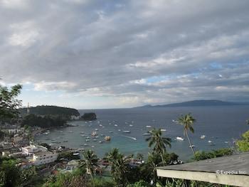 Dream Hill Condos Puerto Galera Beach/Ocean View