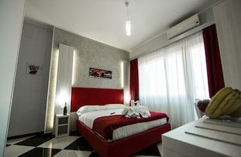 Heart of Rome Hotel - 民宿