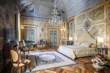 Suite (Queen Hortense Bonaparte)
