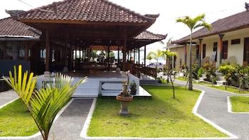 賽加拉飯店及餐廳