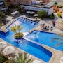 Margarita Real Hotel Boutique & Vacation Club photo 2/41