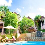 查瓦度假飯店