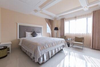 Cao Ba Quat 景星飯店