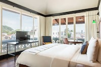Studio Suite, 1 King Bed (Panorama)