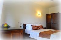Standard Room, 1 Bedroom - Non-Refundable