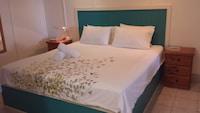 Suite (Alma Bay)