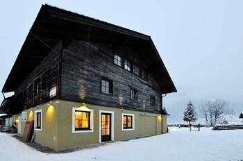 Haus Katharina