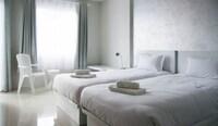 Standard Room - Room only