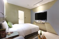 Grand Double Room, 1 Double Bed