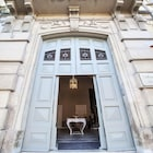 The Palace Bed & Breakfast Lecce