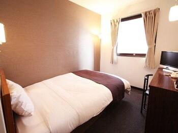 ホテルエリアワン鹿児島