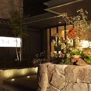 藏宿伊呂波飯店