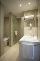 Standard Room, 1 Double Bed, Non Smoking, Microwave