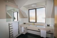 2 Bedroom Unit 4  - Ground floor
