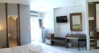 Superior Double Room - Room Only - Non Refundable