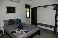 Imperial Villa, 2 Bedrooms