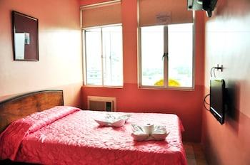 GV Tower Hotel Cebu Guestroom