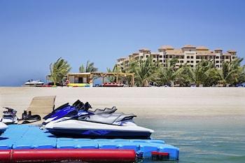 Marjan Island Resort & Spa Managed by AccorHotels