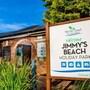 North Coast Holiday Parks Jimmy's Beach photo 11/29