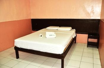 Gv Hotels Lapu-Lapu City Guestroom