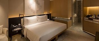 Hui Hotel