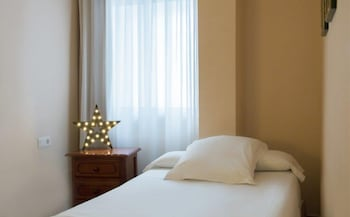 Hotel Venecia 1