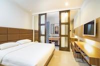 Special Offer 2 Smart Room