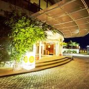 艾洛里曼戈飯店