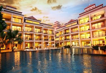 Coralpoint Gardens Cebu Featured Image