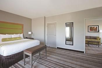 La Quinta Inn & Suites Paducah - Paducah, KY 42001