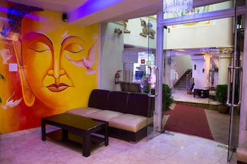 HotelRoyal Penguin Boutique Hotel & Spa