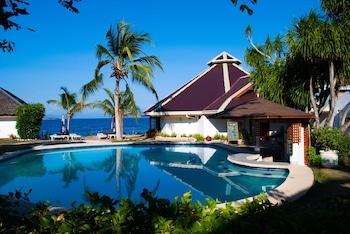 Quo Vadis Dive Resort Moalboal Featured Image