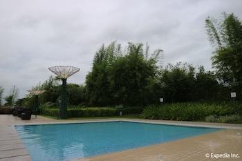 Seda Nuvali Laguna Outdoor Pool