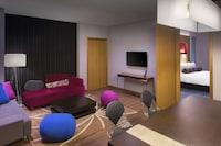 Suite (Savvy)