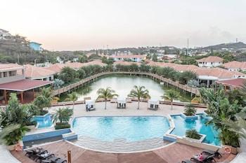 Acoya Hotel Suites & Villas, Ascend Hotel Collection MemberUlteriori informazioni sulla sistemazione