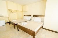 The Victor Hotel Makati