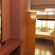 松樹旅館 (加斯特賓館旗下)