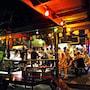 Calypso Inn Backpackers Resort - Hostel photo 27/31