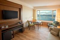 Senior Suite, Sea View (Resort) - Non refundable
