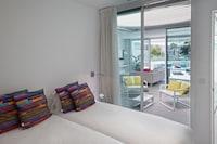 Suite, 1 Bedroom, Private Pool, Sea View (Boutique Rio)