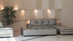 Hoan Cau Luxury Residence