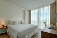 Highlight Plus Premier Two Bedrooms - Free Spa and Wine
