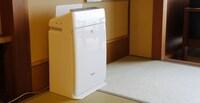 Japanese Style Room (Shotokaku), Non Smoking