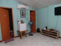 Big Family Room