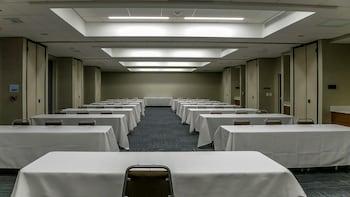 Holiday Inn Express & Suites Miami Arpt And Intermodal Area - Miami, FL 33142 - Meeting Facility