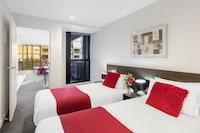 Economy One Bedroom Apartment