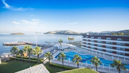 Grand Park Bodrum - All Inclusive