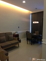 The Metrocentre Hotel and Convention Center Bohol